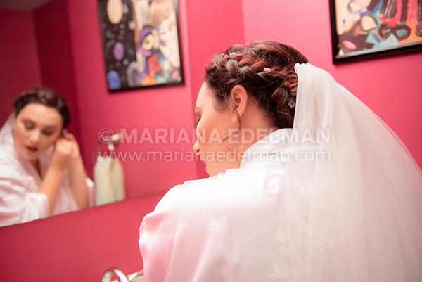 Mariana_Edelman_Photography_Cleveland_Wedding_Feldman_0014
