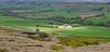 Krajinky nad Castleton