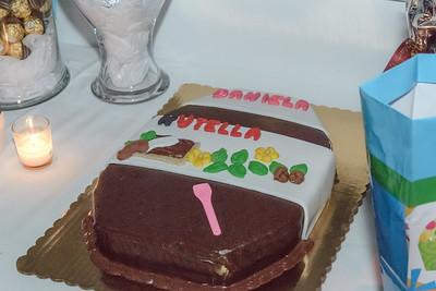 cake _4300