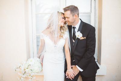 Danielle + Dustin   Boca Resort + The Addison   Boca Raton Wedding