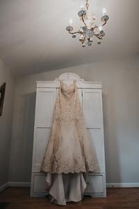 Nashville Wedding Collection-15