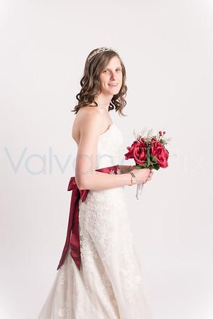 Wedding-402