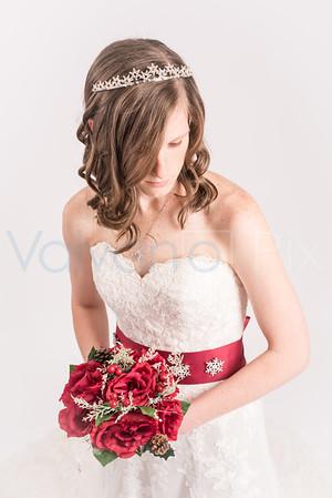 Wedding-407