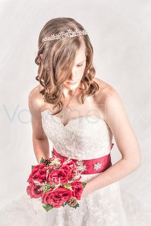 Wedding-407_GTL