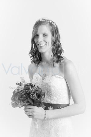 Wedding-405