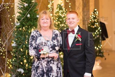 Wedding-395