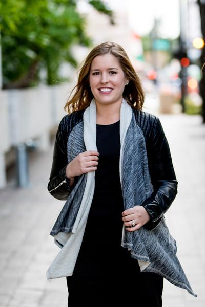 Danielle Ristoff