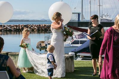 Wedding (337)