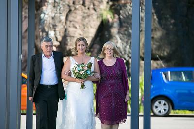 Wedding (317)