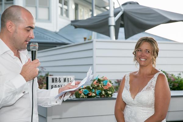 Wedding (814)