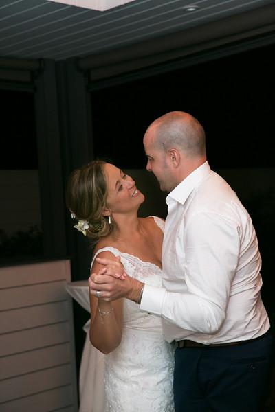 Wedding (992)