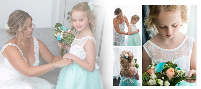 Wedding (165)a