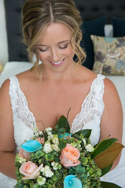 Wedding (236)