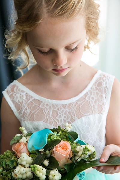 Wedding (161)