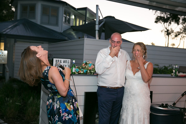 Wedding (841)