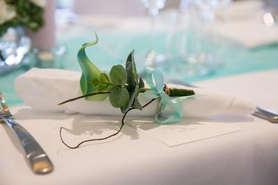 Wedding (849)