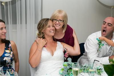 Wedding (884)