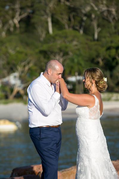 Wedding (705)