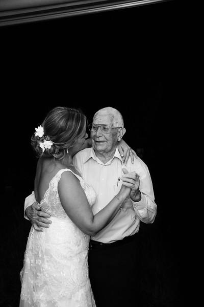 Wedding (1011)