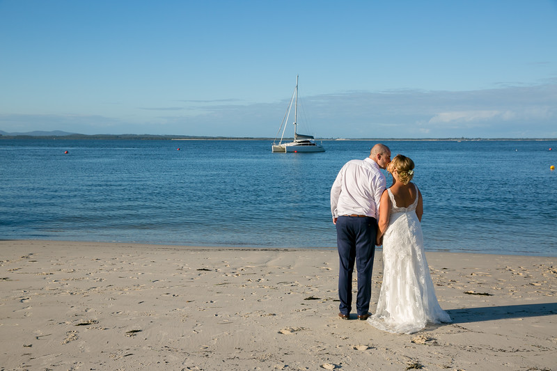Wedding (677)