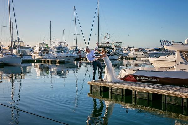 Wedding (711)