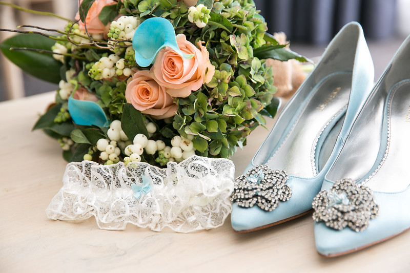 Wedding (130)