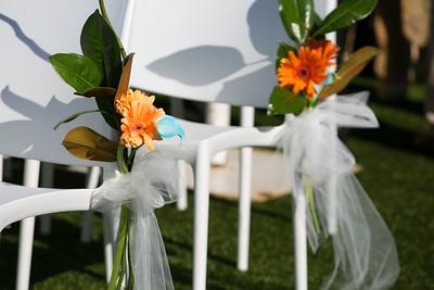 Wedding (241)