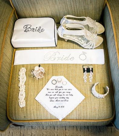 Lumobox Wedding Photo-8