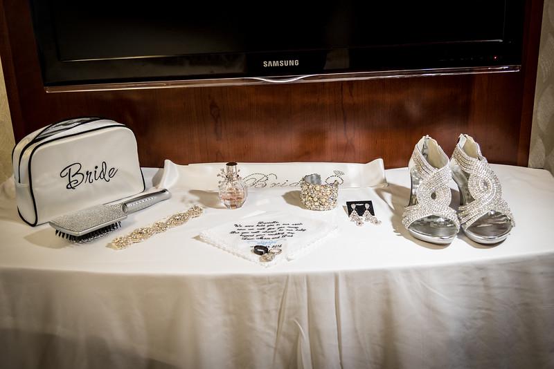 Lumobox Wedding Photo-6