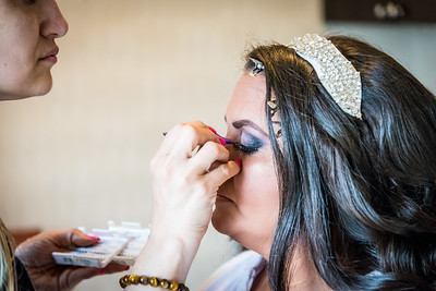 Lumobox Wedding Photo-9