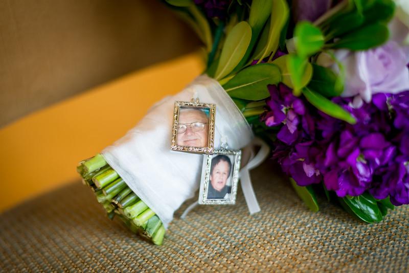 Lumobox Wedding Photo-15