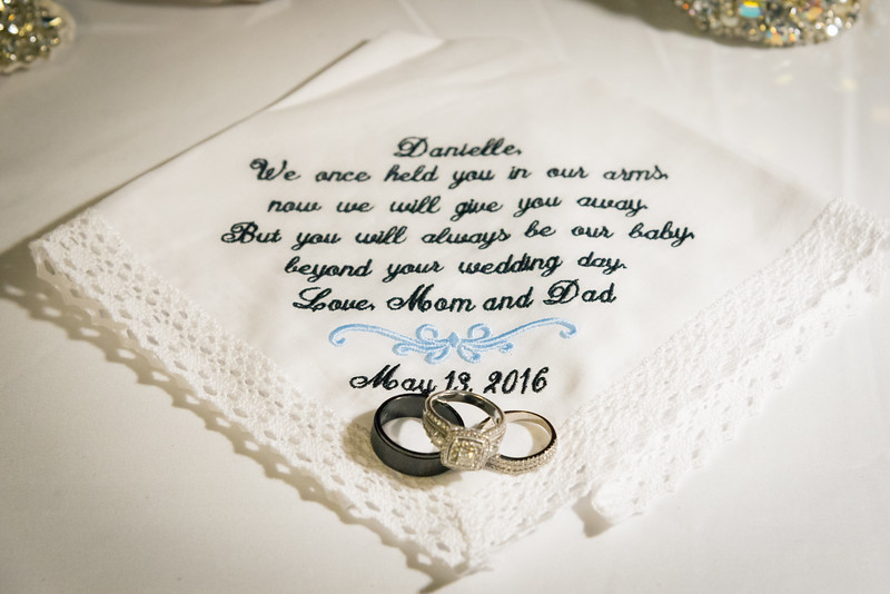 Lumobox Wedding Photo-5