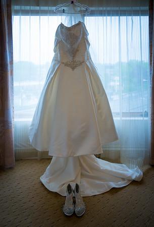 Lumobox Wedding Photo-1