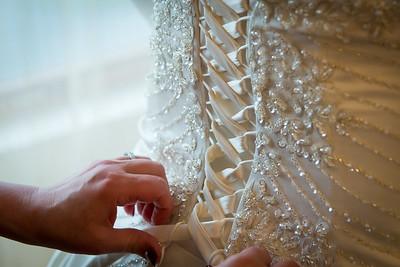 Lumobox Wedding Photo-22