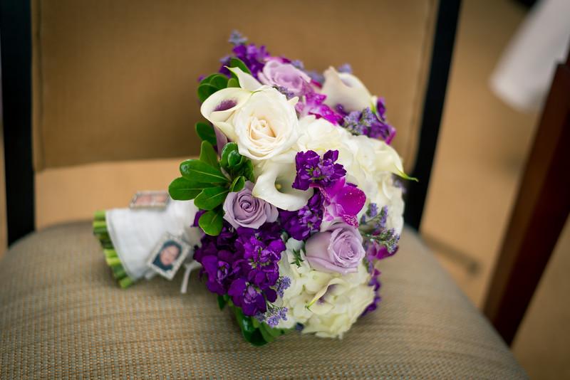 Lumobox Wedding Photo-14