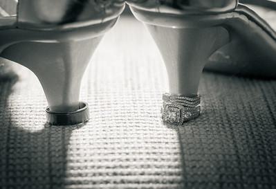 Lumobox Wedding Photo-4