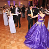 03F-COTILLION DANCE-2010