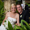 07 September 2008 Townsville, Qld - The wedding of Danielle Scott-Flanders and Darren Pill - Photo: Cameron Laird (Ph: 0418 238811)