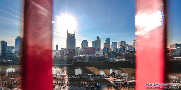 Sunny Nashville