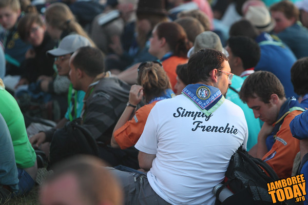 Simply Frenchie