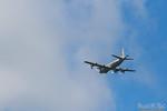 Navy Air
