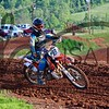 2017 Daniels Ridge MX Practice May 11 - 19