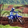2017 Daniels Ridge MX Practice May 11 - 12