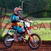 2017 Daniels Ridge MX Practice May 11 - 17