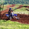 2017 Daniels Ridge MX Practice May 11 - 14