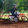2017 Daniels Ridge MX Practice May 11 - 6