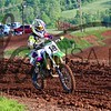 2017 Daniels Ridge MX Practice May 11 - 18
