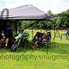 Daniels Ridge MX June 17 2017 Practice - 5