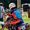 Daniels Ridge MX June 17 2017 Practice - 13