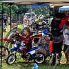 Daniels Ridge MX June 17 2017 Practice - 14